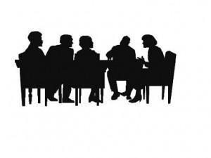 Multiple directorships