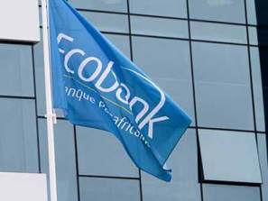 Ecobank engages fleet management companies for Lagos operations