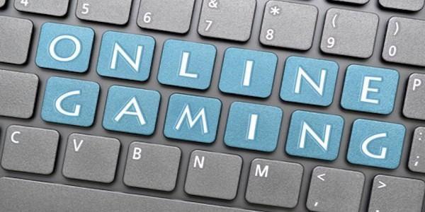 Taxing online gambling showboat casino vegas