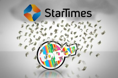 StarTimes TV records growing demand for daily subscription