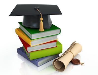 ANSU Admission List 2017/2018 Released