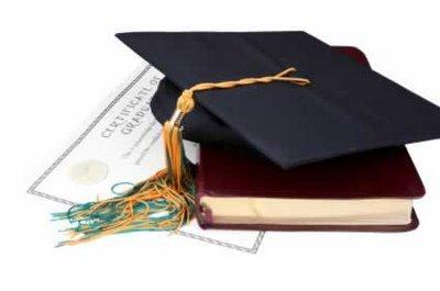 Education 2030 vision sacrosanct – FG