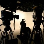 Nigeria entertainment, media industry to generate $2.8 billion in 5 years