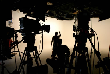 Nigerian entertainment, media industry to generate $2.8 billion in 5 years