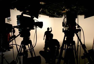 Nigerian entertainment, media industry to generate $2.8 billion in 5 years