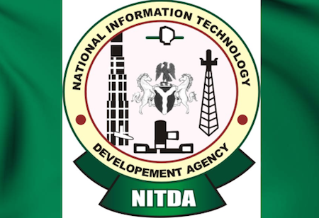 NITDA adopts FG's whistle blowing policy to fight corruption