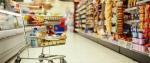 retail-market
