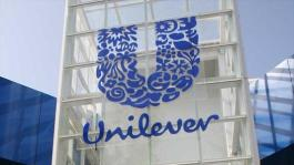Unilever FY'16 results: Upward adjustment to analysts' estimates likely