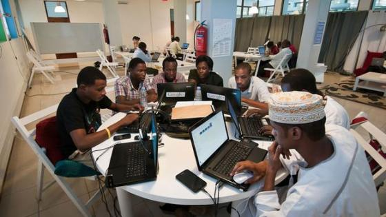 The potential and pitfalls of African tech innovation