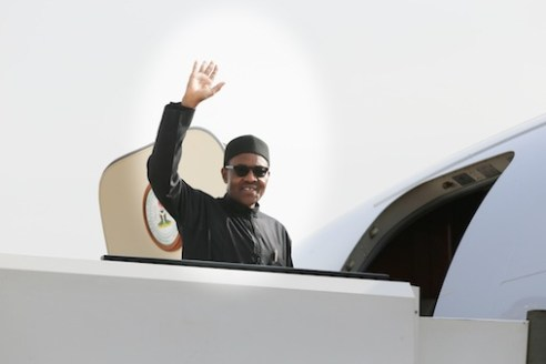 PMB's foreign trips - my takeaway
