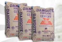 Bull & Bear case for Dangote Cement