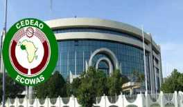 'How ECOWAS Parliament plans to make W/Africa's single currency project succeed'