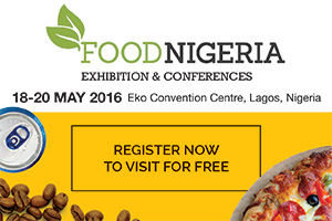 Food-Nigeria-Business Day - banner-300x200px