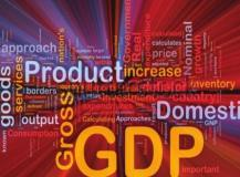What is GDP, and how are we misusing it?