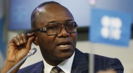 Nigeria to start repayment of $5bn Oil debt this month