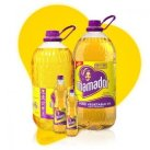 Mamador-vegetable-oil