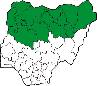 35 states generate N801.95bn in 2016 – NBS