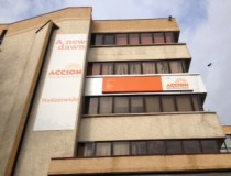 Accion Microfinance Bank show strength after 10 years