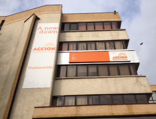 accion-microfinance-bank