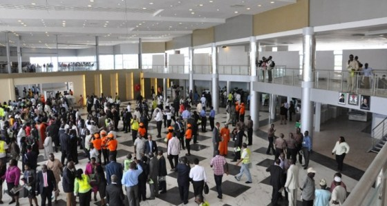 Airline operators ask government to balance FX availability for domestic airline