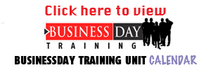 biz_training