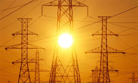 Bridging electricity supply-demand gap in West Africa hinge on proactive collaboration