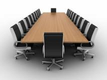Board effectiveness: More independent non-executive directors