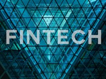 Nigeria's Fintech industry has grown by over 90 % in 4 years – Kantar CEO