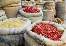 World Bank approves $200m loan for local farmers