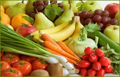 Oyo, OPS sign MoU to boost production of fruits, vegetables