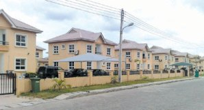 How to achieve 50% reduction in affordable housing delivery cost