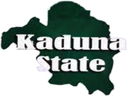 Kaduna Assembly approves N214.9 bn 2017 Budget