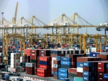 $100m CVFF: Stakeholders call for Maritime Bank to develop shipping business
