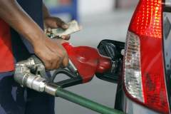 Double edged oil rally revives petrol subsidy controversy