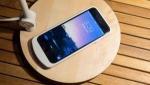 Apple-wireless-device