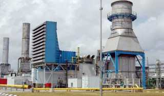 Egbim-Power-plant