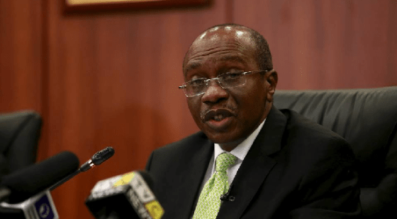 Agro dealers want CBN to make foreign currencies available, affordable