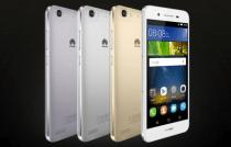 Huawei-4G-smartphones
