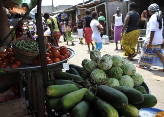 Nigeria failing to maximise free trade benefits
