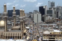 Nigeria needs prices that work