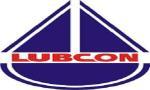 Lubcon-Logo