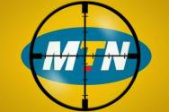 MTN-cable TV