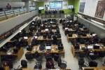 NSE, Stock Exchange