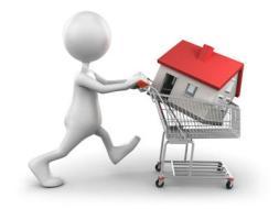 Property-buying