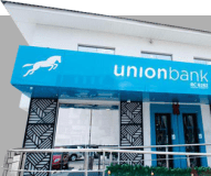 Union Bank's share sale will enable lender build capital buffers