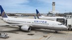 United-Airlines-2-jpg