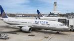 United-Airlines-2-jpg