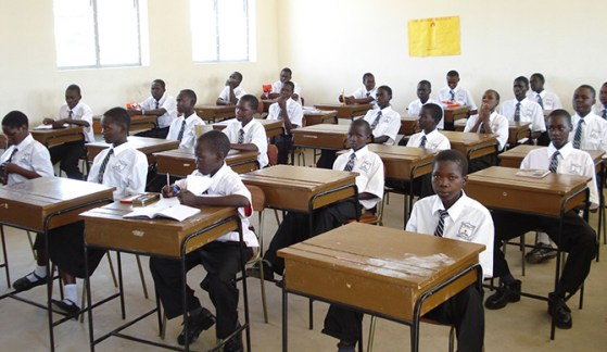 Academy of Education's 31st congress looks at sustainable development