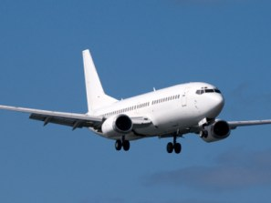 $175m of foreign airlines' fund still trapped in Nigeria - IATA