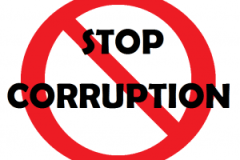 How best to fight corruption in Nigeria